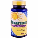 Heartburn Prevention, 60 Veggie Caps, Renew Life