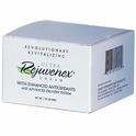Ultra Rejuvenex Cream, 2 oz (58 g), Life Extension