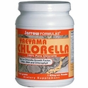 Yaeyama Chlorella, 35.3 oz (1 kg) Powder, Jarrow Formulas