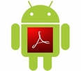 Adobe Reader Adds Adobe Echosign feature