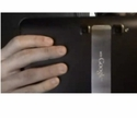 LG G-Slate Tablet Spotted On YouTube