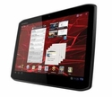 Motorola Xoom for �299.99