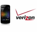 Nexus Prime for Verizon Wireless