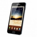 Samsung Ships 1 mln Galaxy Note Devices