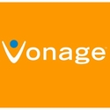 Vonage VoIP comes to GSM Android Phones