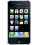 Apple iPhone 3GS Accessories