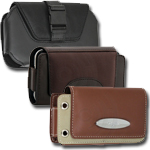 Apple iPhone 3G Cases and Pouches