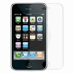 Apple iPhone 3G Screen Protectors
