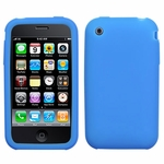 Apple iPhone 3G Silcone Skins