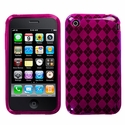 Apple iPhone 3GS Candy Skins
