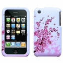 Apple iPhone 3GS Protective Covers