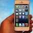 Apple iPhone 5S To Feature Updated Camera And Processor