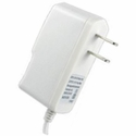 Apple iPhone Travel and Home Charger
