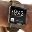 Apple iWatch Coming Before The End Of 2013