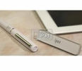 Cregle iPen: First Stylus Created for iPad