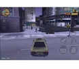 GTA III is Out for iOS