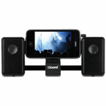 iPhone Speakers and Multimedia Systems
