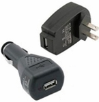 Power Adapters for Apple Devices
