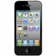 Verizon Apple iPhone 4 Review