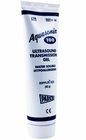 Aquasonic� 100 Water Soluble Hypoallergenic Ultrasound Transmission Gel