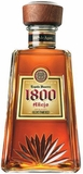 1800 Anejo Tequila (Case of 6)