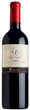 1865 Single Vineyard Malbec 2010