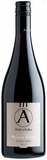 2011 Astrolabe Pinot Noir 2011 (Case of 12)