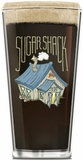 Third Street Brewhouse Sugar Shack Stout