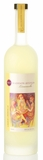 45th Parallel Madison Avenue Limoncello (Case of 6)