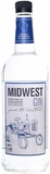 45th Parallel Midwest Gin 1L