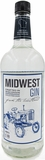 45th Parallel Midwest Gin 1L (Case of 12)