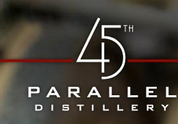 45th Parallel Spirits