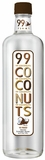 99 Coconut Schnapps (Case of 12)