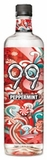 99 Peppermint Schnapps (Case of 12)