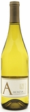 A by Acacia Chardonnay 375ml (Case of 12)