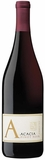 A by Acacia Pinot Noir (Case of 12)
