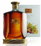 A. Hardy Noces D'or 50 Year Old Cognac