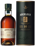 Aberlour 16 Year Old Single Malt Scotch