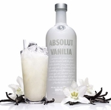 Absolut Vanilia Vodka 1L