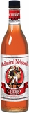 Admiral Nelson Spiced Cherry 1L