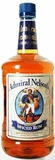 Admiral Nelson Spiced Rum 1.75 (Case of 6)