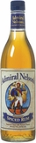Admiral Nelson Spiced Rum 1L