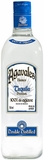 Agavales Silver Tequila 1L