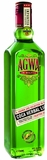 Agwa Coca Herbal Liqueur