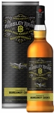 Ainsley Brae Burgundy Cask Single Malt Scotch