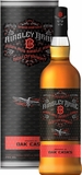 Ainsley Brae Oak Casks Single Malt Scotch