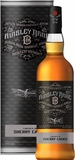 Ainsley Brae Sherry Casks Single Malt Scotch