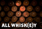 All Whiskey