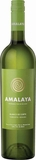 Amalaya Torrontes/ Riesling White Blend (Case of 12)