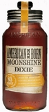 American Born Dixie Sweet Tea Flavored Moonshine (Case of 6)